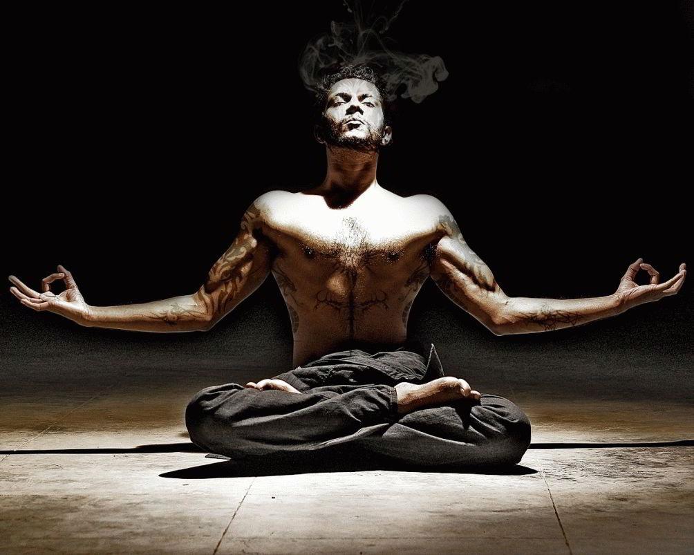 1393746221_opasna-li-meditatsiya