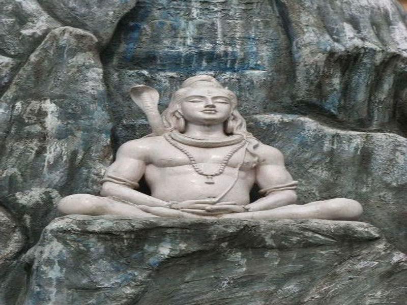 1888799-Lord-Shiva-the-beautiful-3