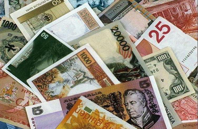 Ритуалы на деньги по симорону заговор что бы заработать деньги в