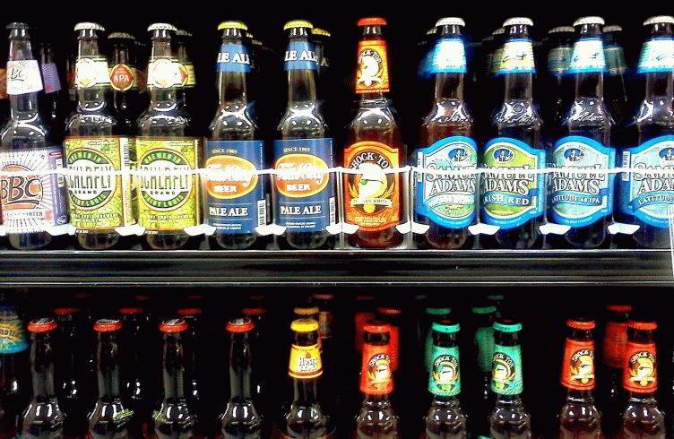 Пьянства и алкоголизма лечение от алкоголизма кирово-чепецк