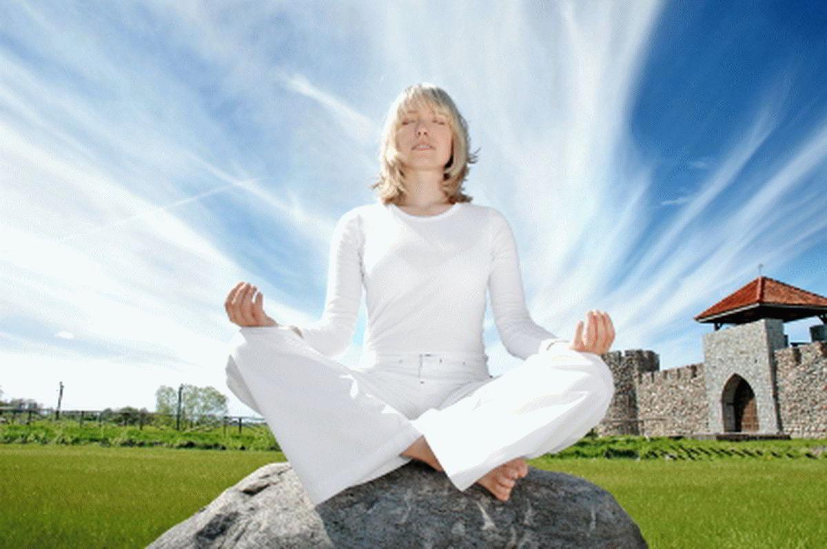 можно приехать, медитация на привлечения любимого человека поднять топ