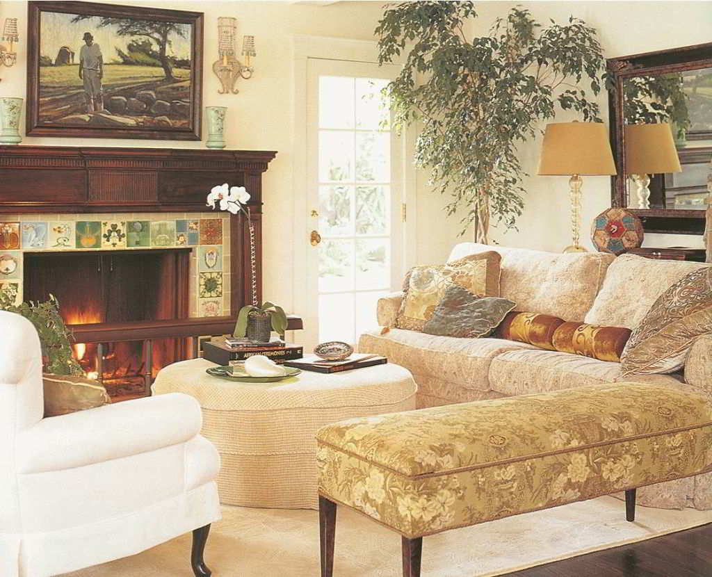 FSYL-FS-Living-room-1024x830