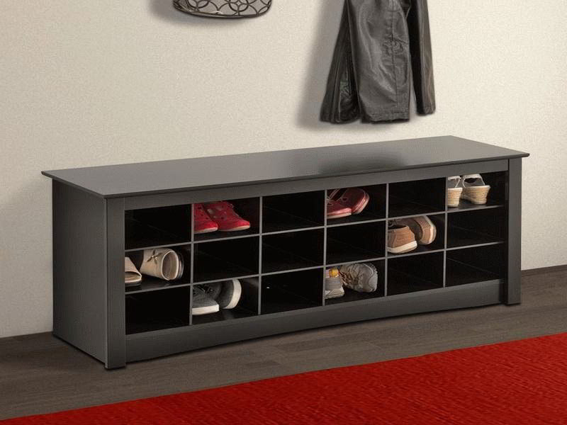 hallway-shoe-storage-bench-uk