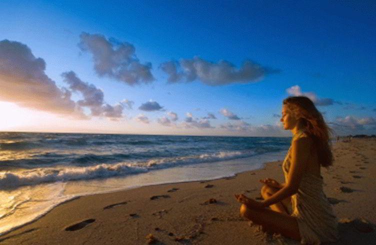 мантра удачи и везения слушать