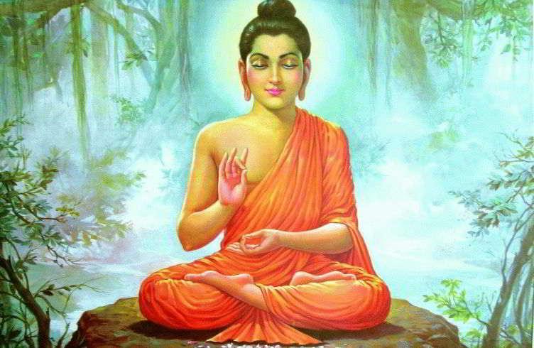 iskusstvo-meditacii
