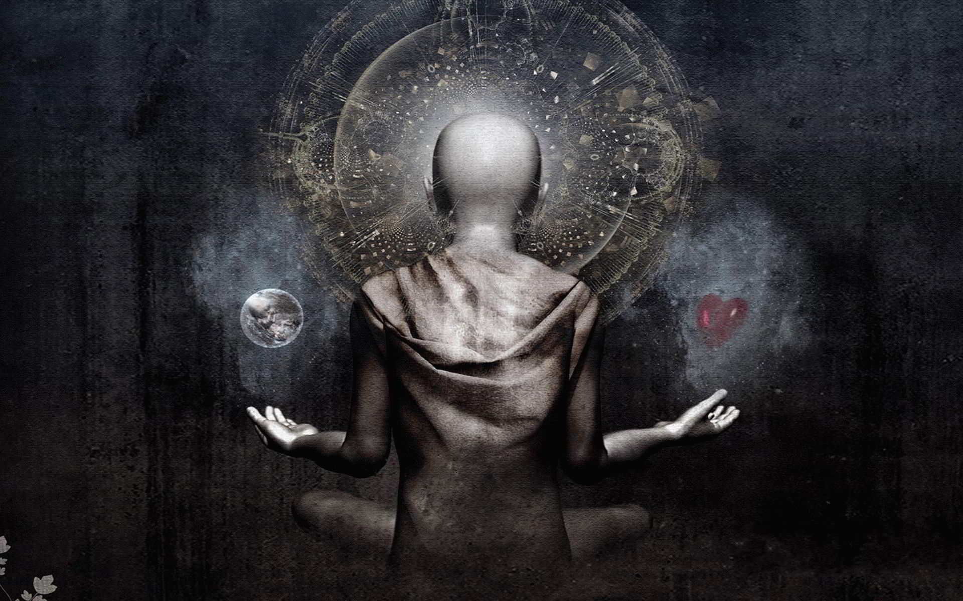 meditaciya-oboi