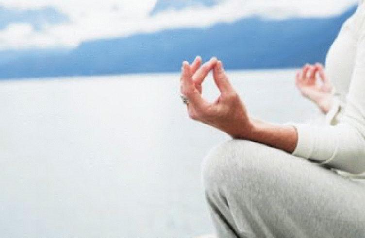 yoga_fingers_gallery