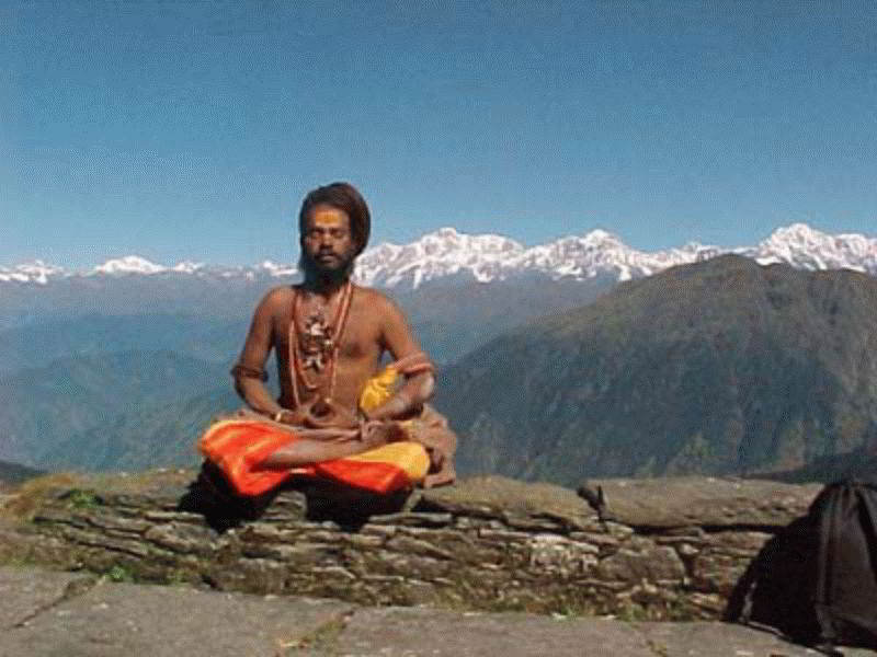 yoga_meditatsiya