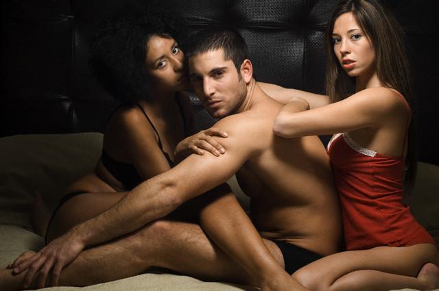 К чему снится эротический сон