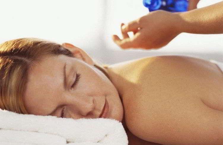 Aromaterapiya_protiv_stressa