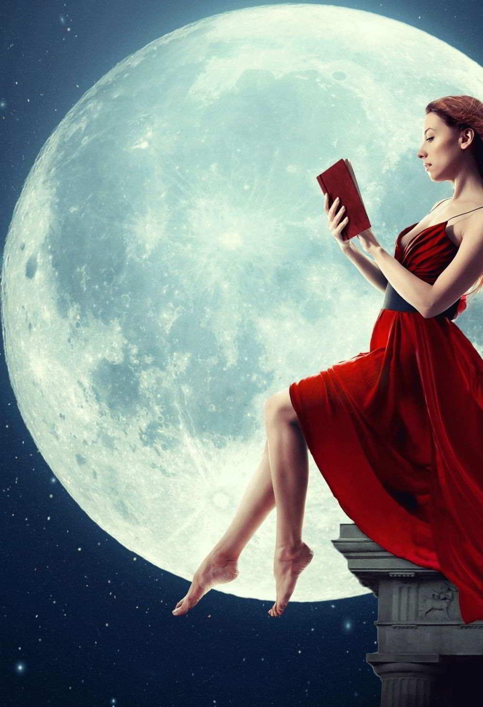 Virgo-New-Moon-1024x7591 (1)