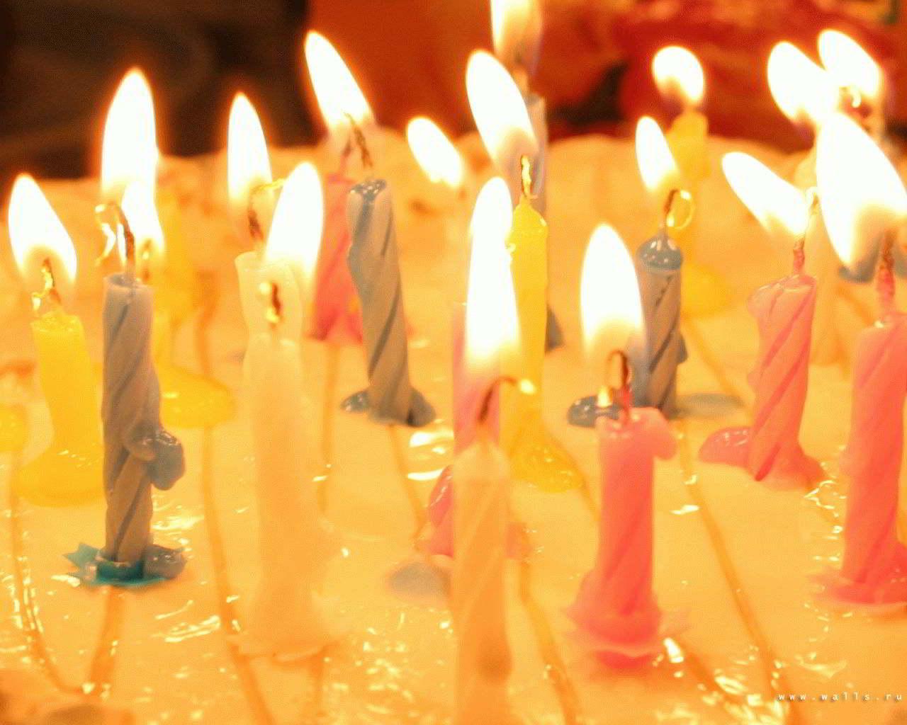 birthday_0001
