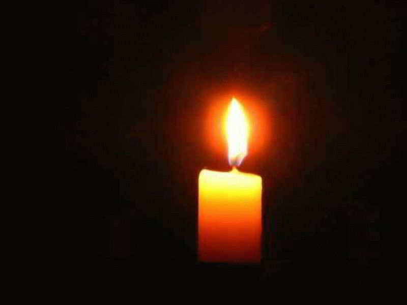 candle_22