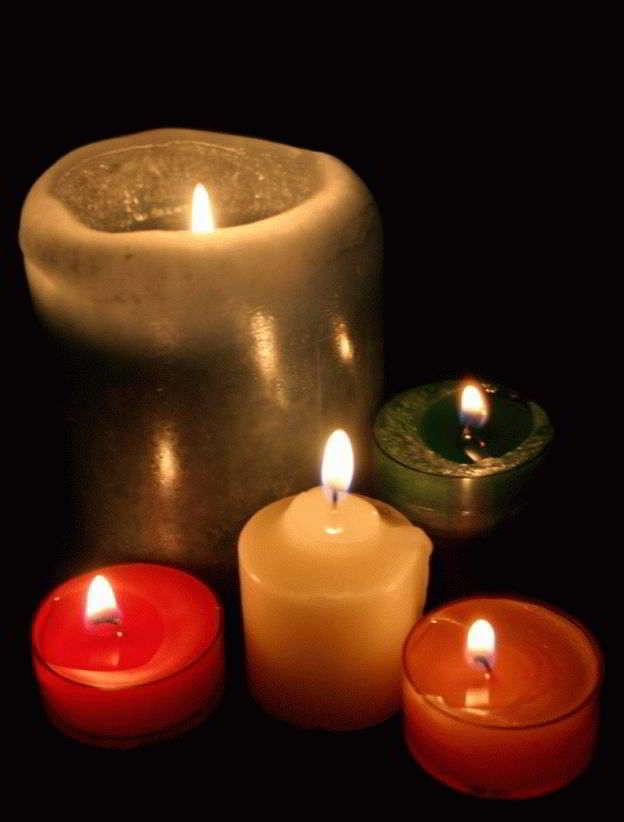 candles-magic-624x822