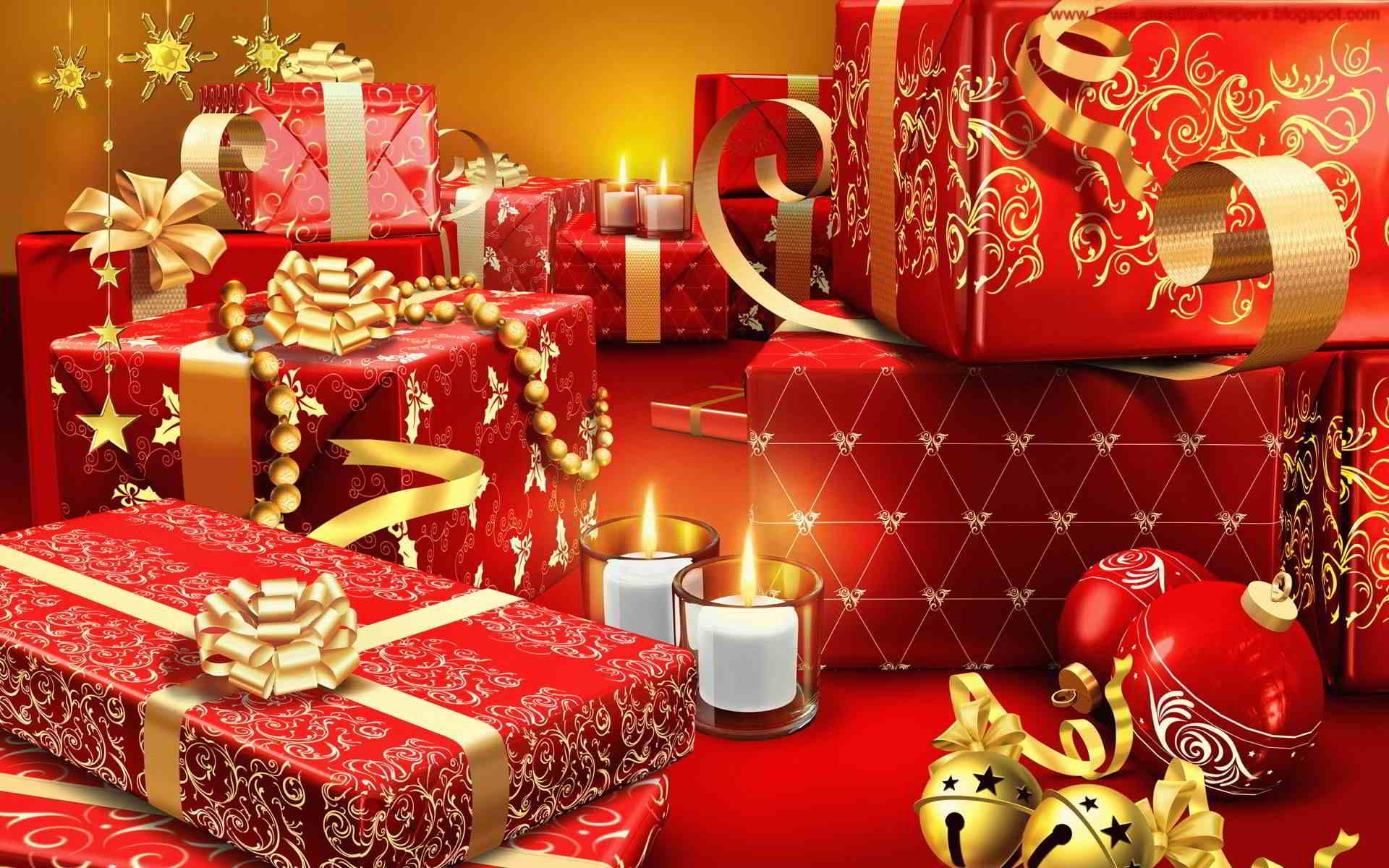 christmas-hd-wallpapers-new