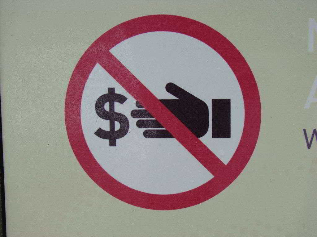 деньги мысль