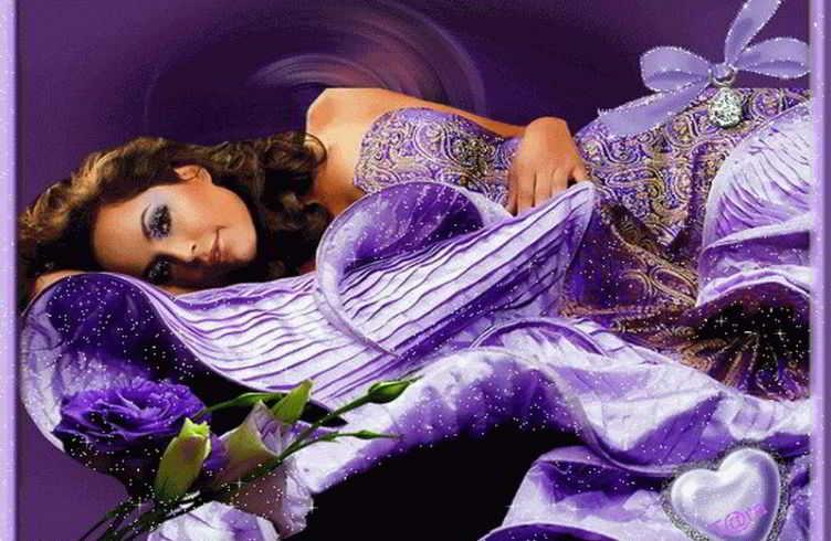 lavender-dreaming