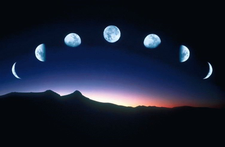 moonwiccan-night-moon-phases