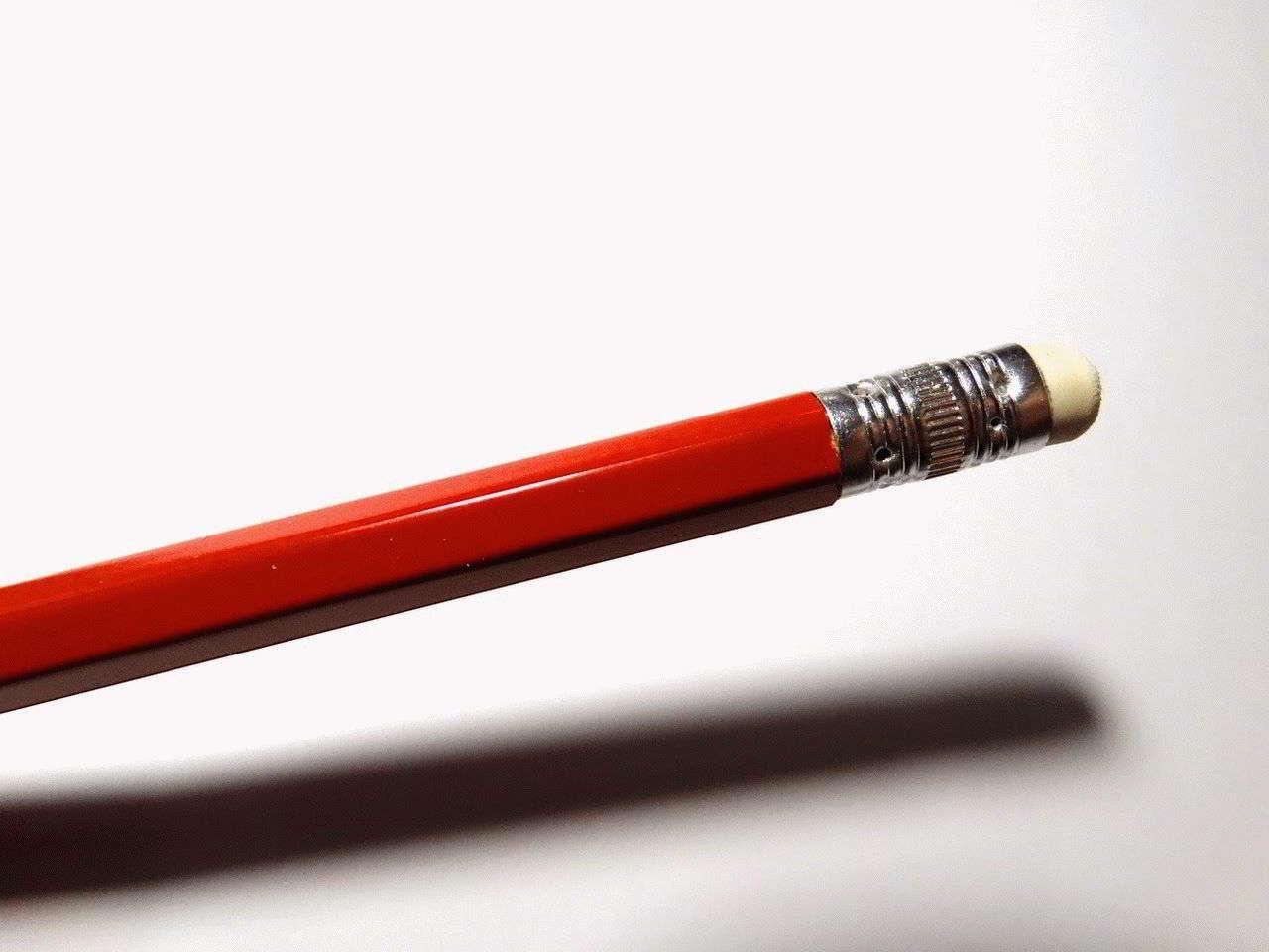 хоопонопоно карандаш