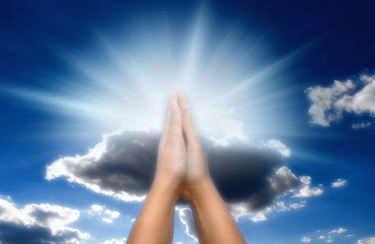 prayer-optimization-1024x673 (1)