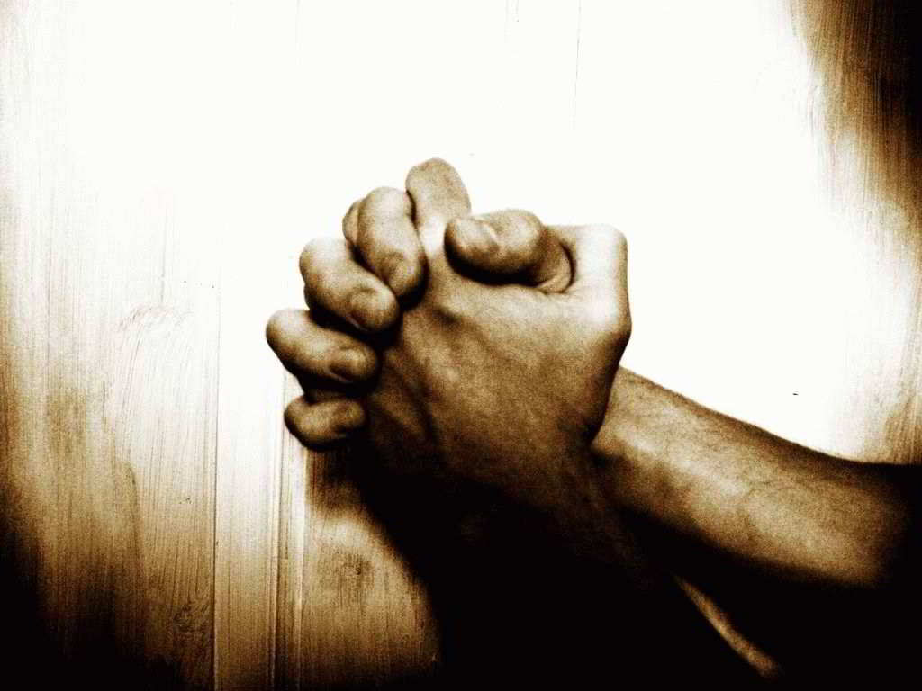 praying-hands_1027_1024x768