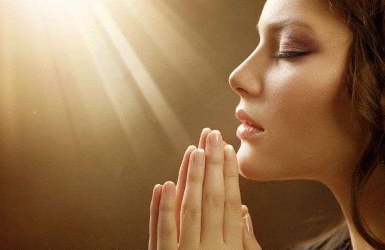 Как молитву шепчу стань моей женой