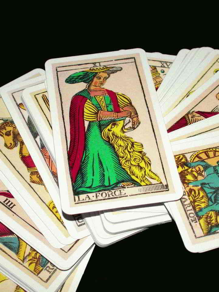 us-ipad-1-tarot-card-meaning-major-arcana-minor-arcana-and-court-cards-full-version