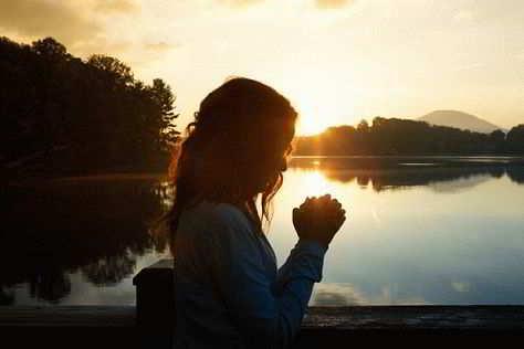 Молитвы чтоб любимый вернулся