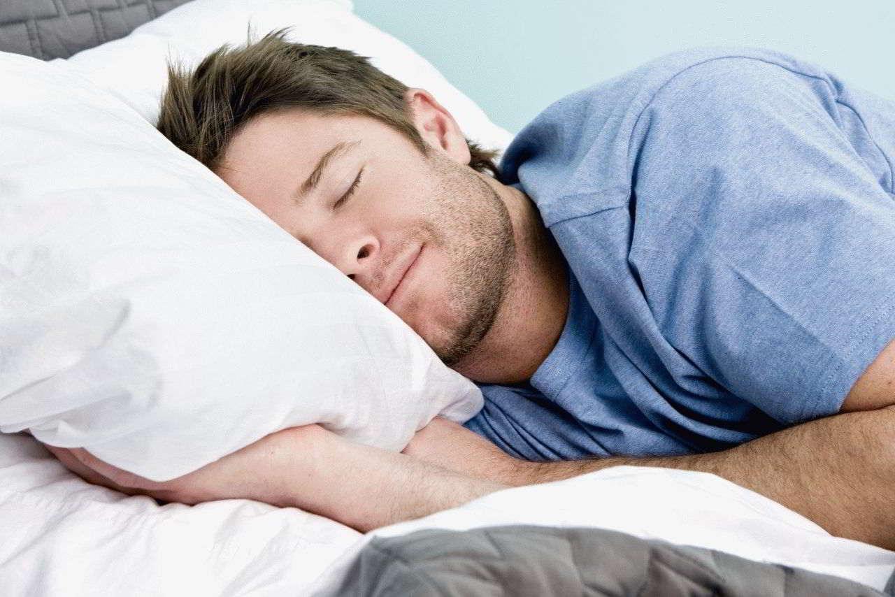 Что такое эротический сон 25 фотография