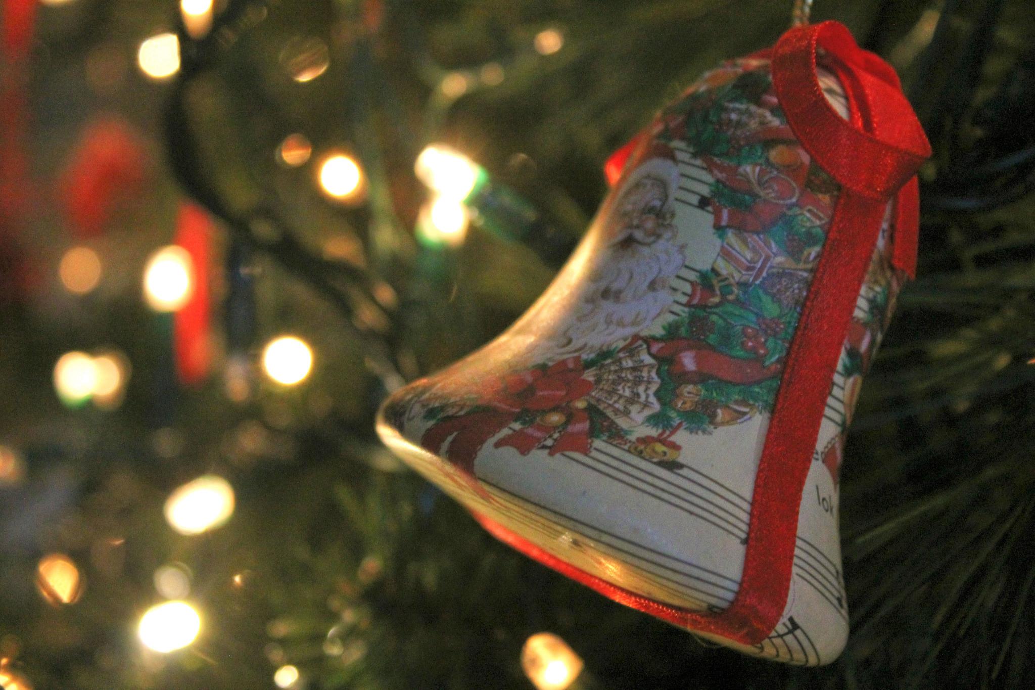 Гадание на картах таро на рождество 6 7 января гадание на желания на картах таро