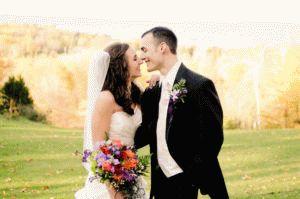 0321_jm_bride-and-groom