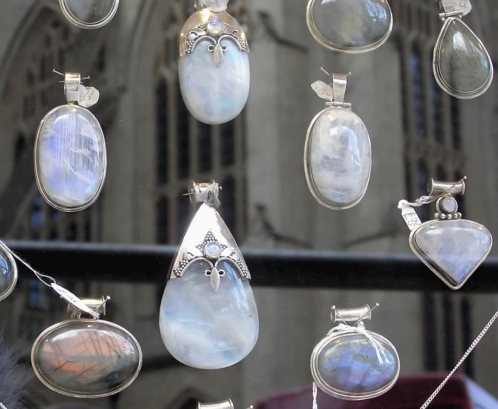 moonstone-cabochons-arp