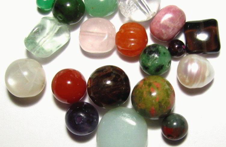 000-healing-gemstones-1