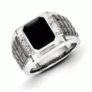 diamond-rings-for-men-with-price-cwcd