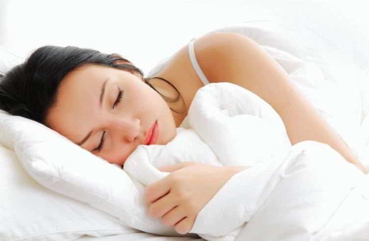 Во сне заниматься сексом с бывшим мужем