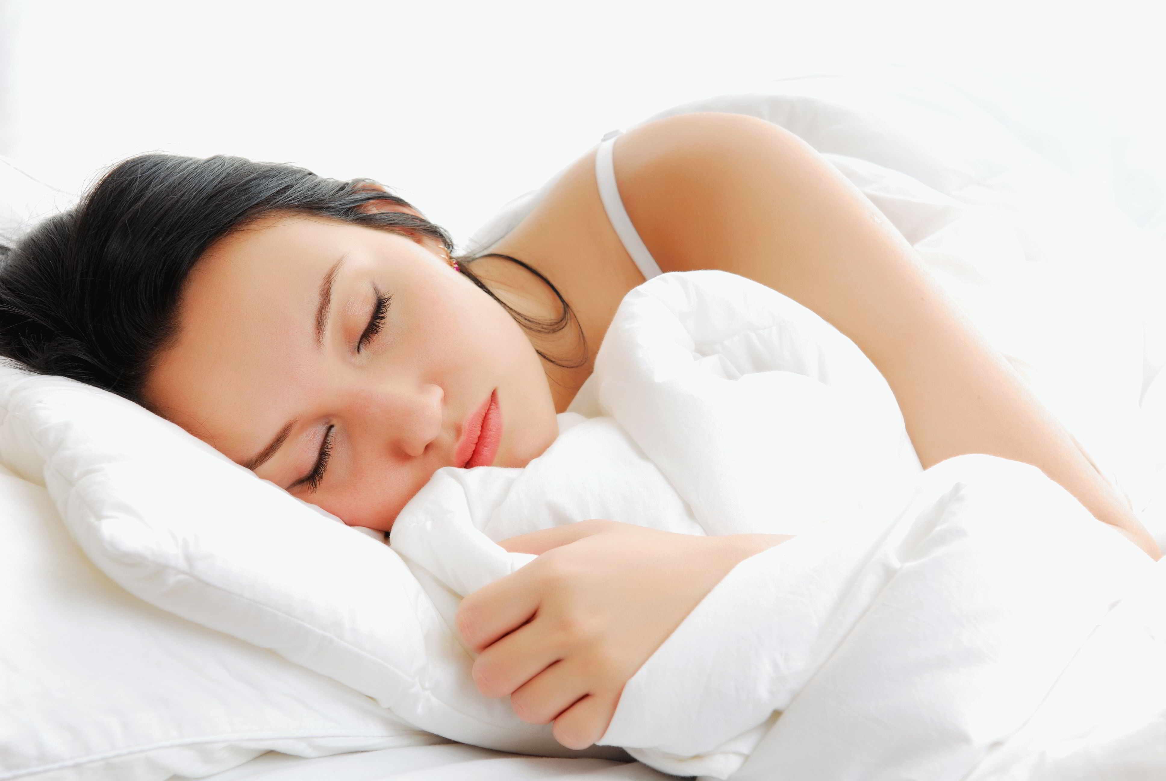 Заниматься сексом во сне с бывшим мужем