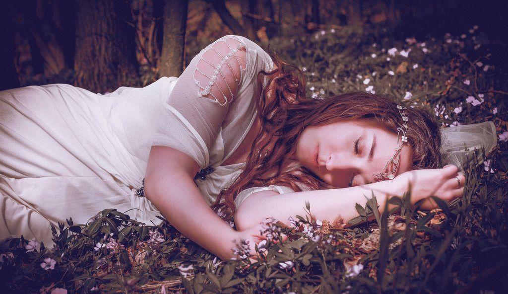 во сне видеть фото любимого