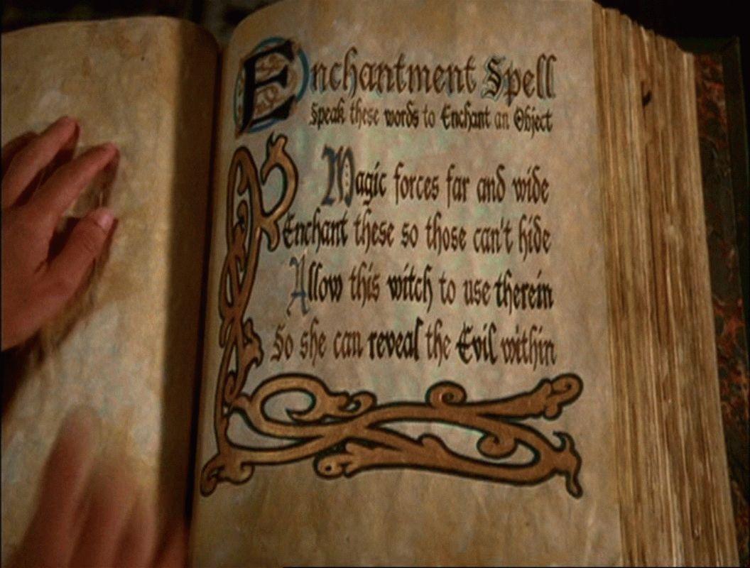 Символ замка в магических ритуалах