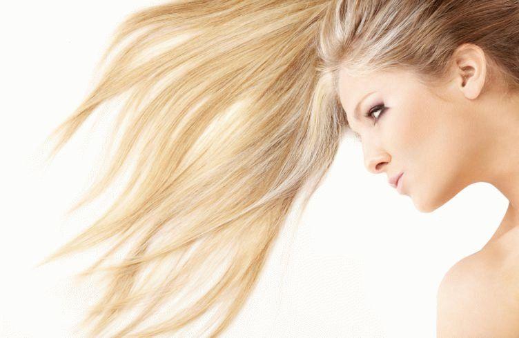 Сон видеть себя с накрученными волосами