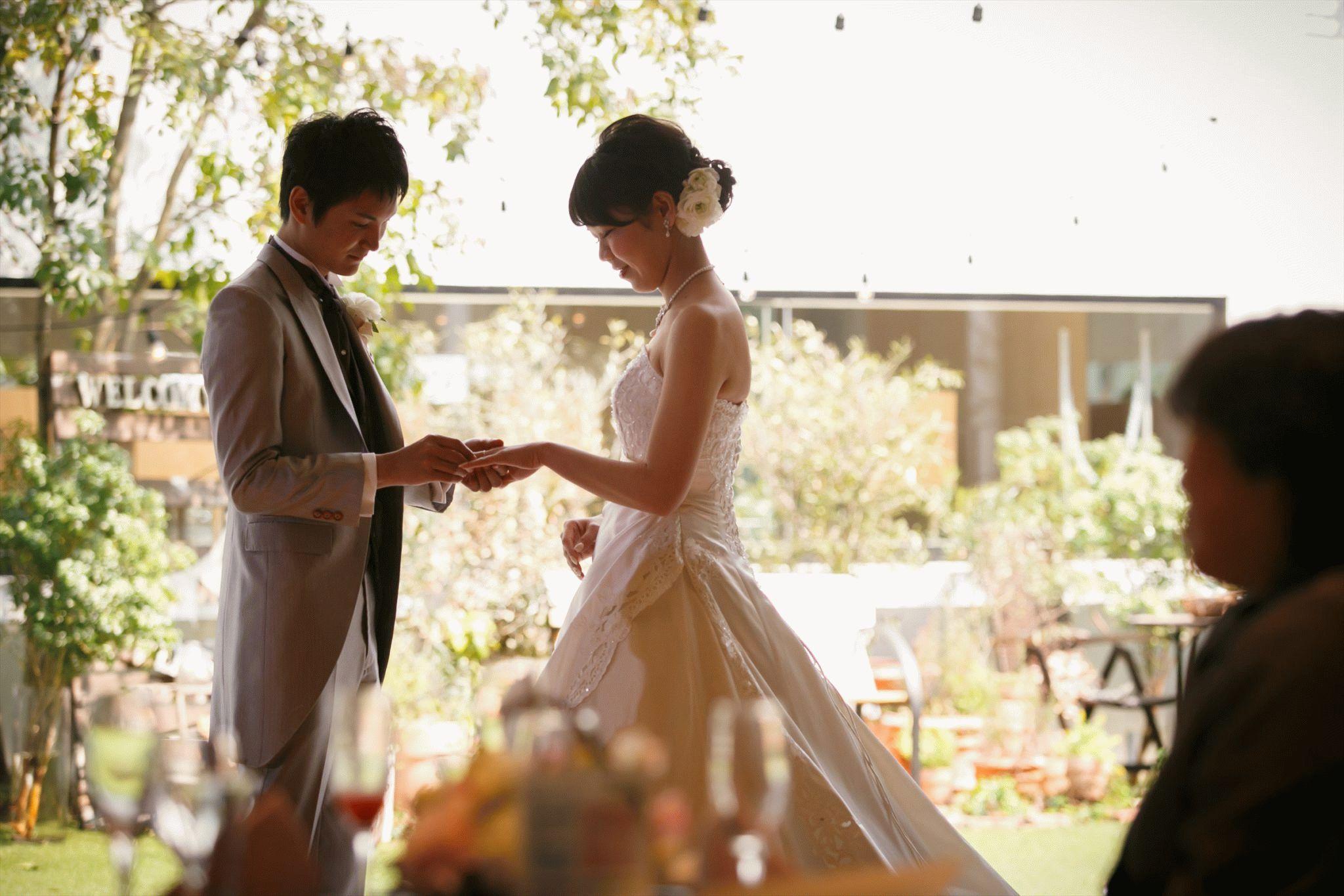 Как сделать приворот «Черный сват» и его последствия