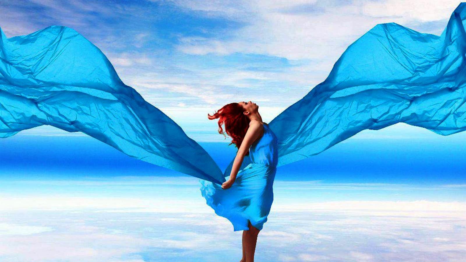 Можно ли с помощью медитации избавиться от страха и как это сделать?