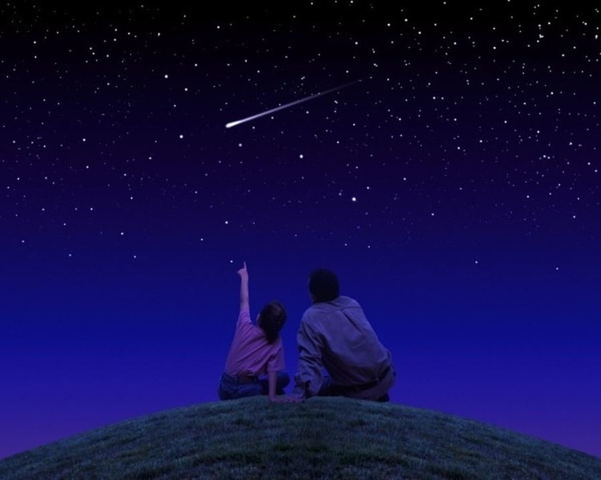 Лунный календарь сновидений на 2020 год. Когда сбываются мечты