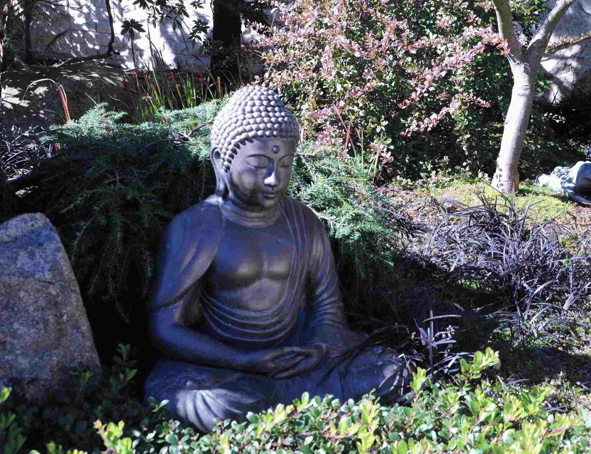 Медитация для начинающих в домашних условиях, с чего начать?
