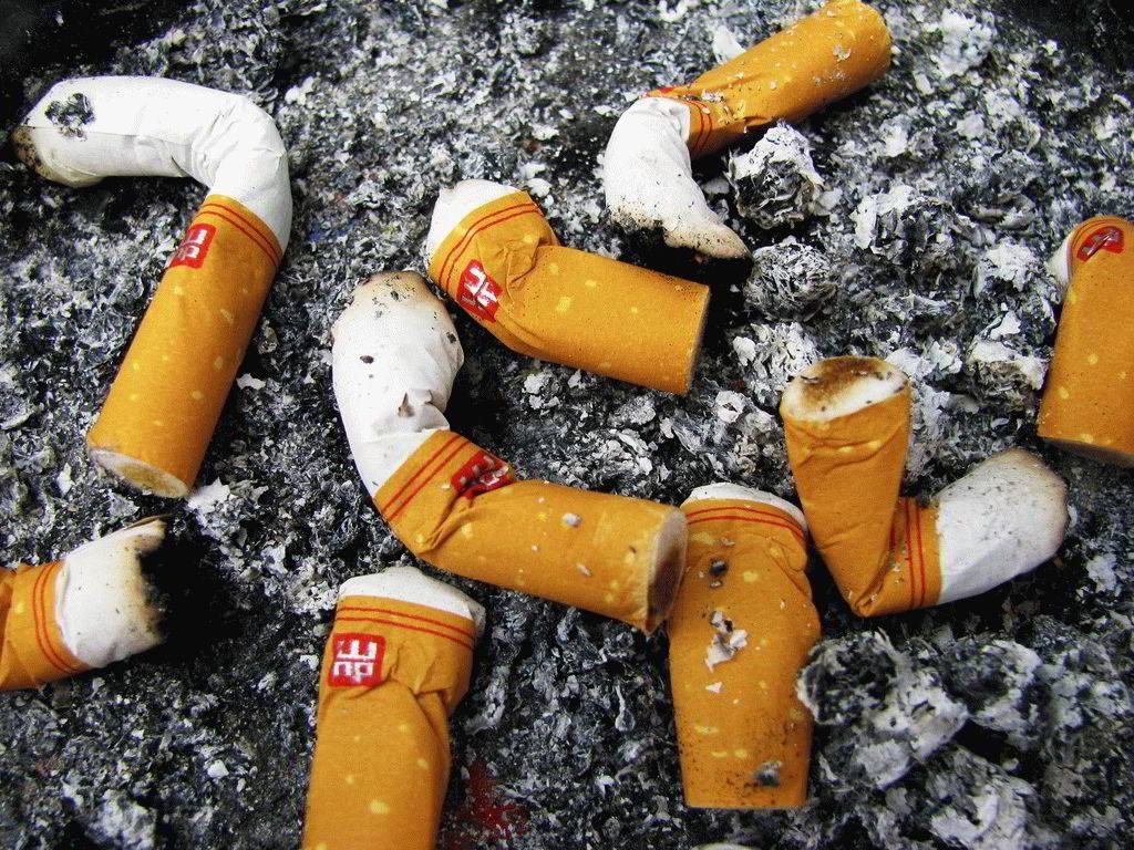 Симоронские ритуалы бросить курить
