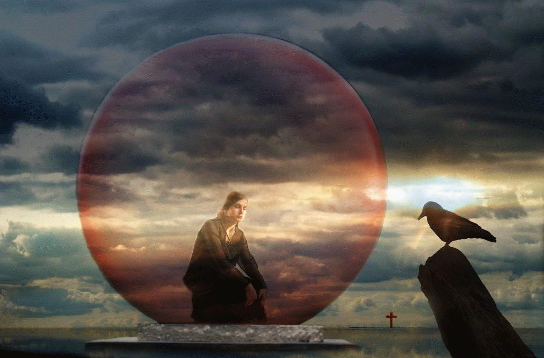Медитация для глубокого сна — как правильно делать?