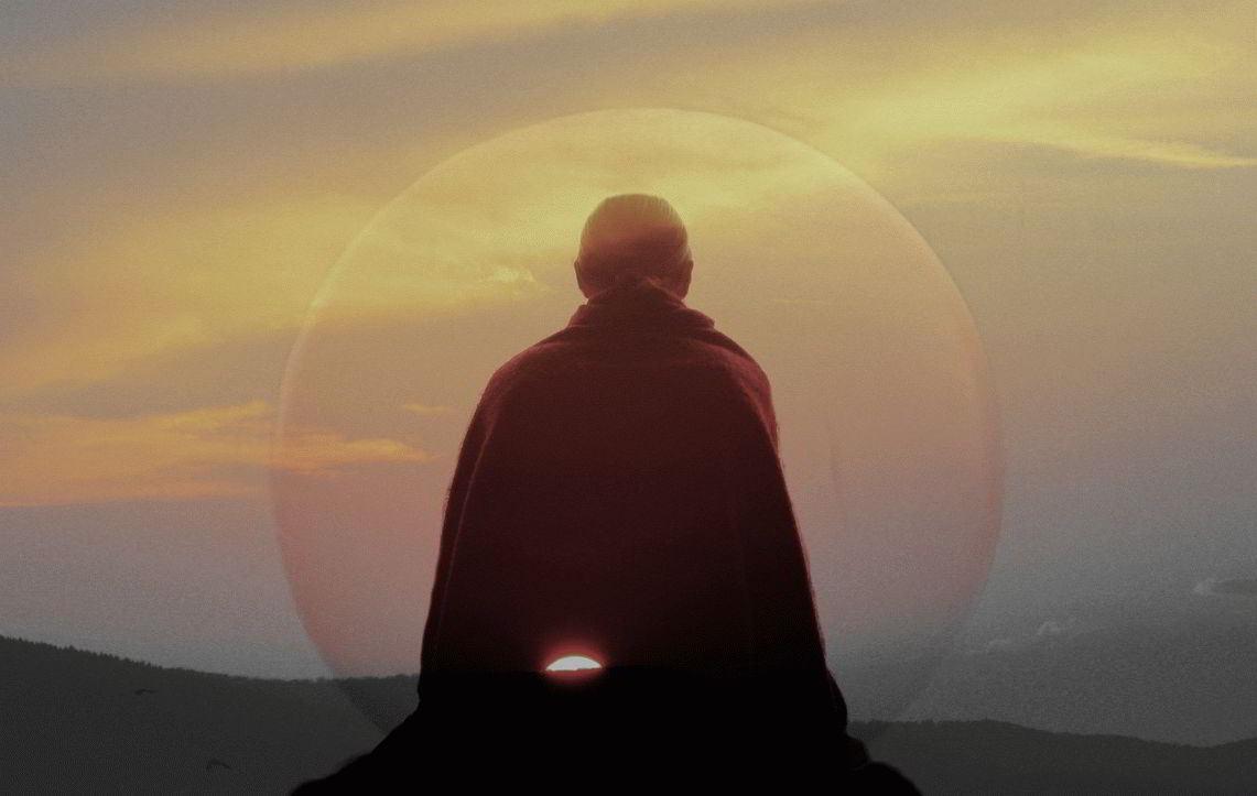 Можно ли с помощью медитации бросить курить и как это сделать?