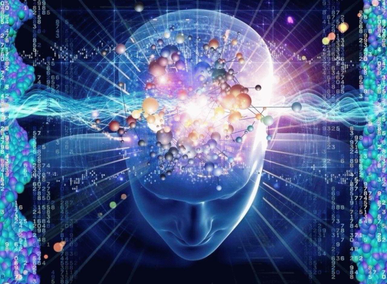 Развитие ясновидения в космоэнергетике