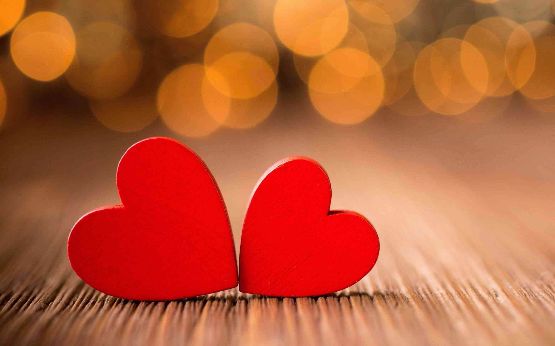 Как привлечь любовь по фен-шуй — ищем спутника жизни
