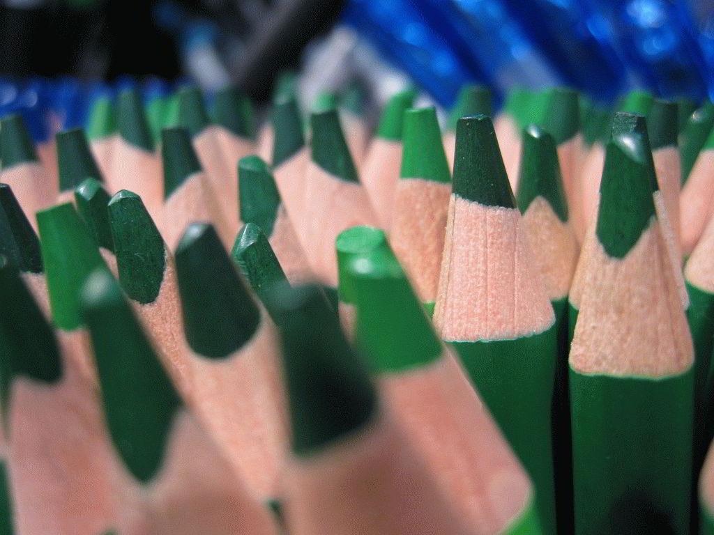Симорон исполнение желаний с помощью зеленого карандаша