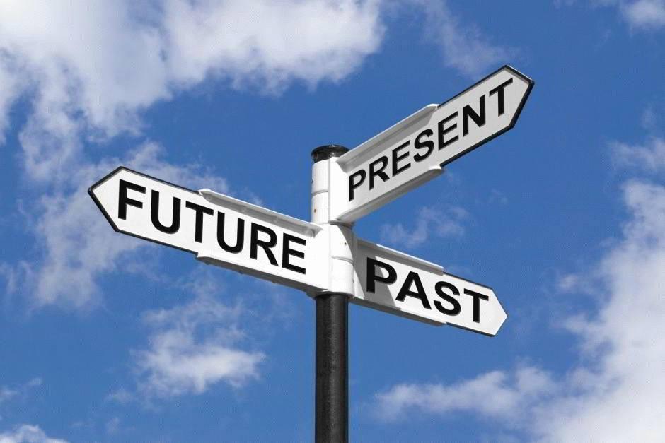Можно ли с помощью медитации увидеть будущее и прошлое?